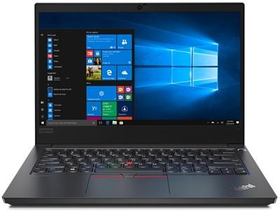 En ucuz Lenovo 20RA005FTX i5-10210 8GB 256GB SSD 14 Dos Notebook  Fiyatı