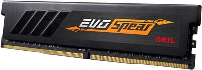 7S803-evo-spear-amd-editionside