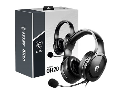 product_16106970778e920d8b9d0516f192c962c97a1919dc