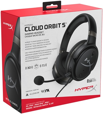 hyperx-cloud-orbit-s-gaming-kulaklik-451