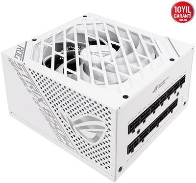 ROG-STRIX-850G-WHITE-2
