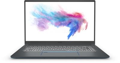 En ucuz MSI Prestige 15 A10SC-251TR i7-10710U 64GB 1TB SSD 4GB GTX1650 15.6 Windows 10 Pro Notebook  Fiyatı