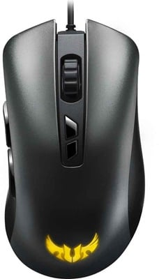 En ucuz Asus TUF Gaming M3 RGB Optik Gaming Mouse  Fiyatı