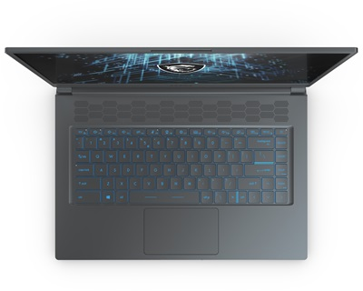 MSI_NB_Stealth_15M_Carbon_Gray_7