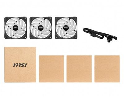 msi-max-f12a-3-argb-120mm-fan-3-lu-paket--8