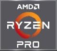 En ucuz AMD Ryzen 3 PRO 4350G 4.0 Ghz 4 Çekirdek 6MB AM4 7nm İşlemci(Tray) Fiyatı