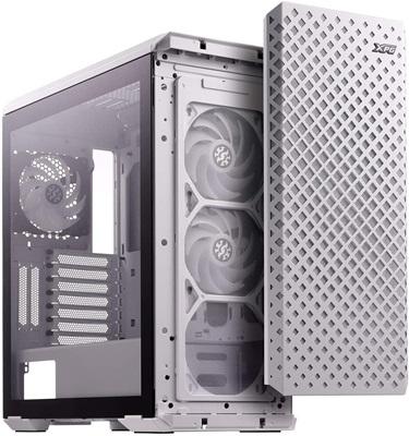 xpg-defender-pro-argb-tempered-glass-beyaz-usb-3-0-e-atx-mid-tower-kasa-7