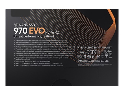 tr-970-evo-nvme-m2-ssd-mz-v7e1t0bw-pkgbackblack-97410941