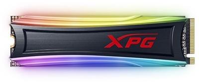 En ucuz XPG 256GB Spectrix S40G NVMe Okuma 3500MB-Yazma 3000MB M.2 SSD (AS40G-256GT-C) Fiyatı