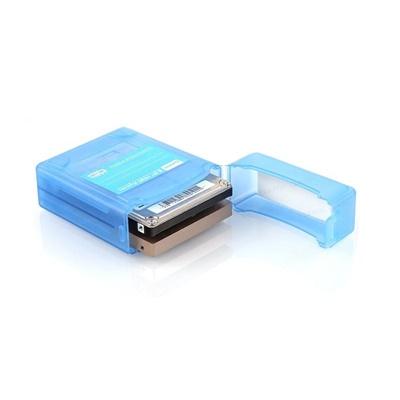 """En ucuz Dark Mavi 2.5"""" Çiftli Disk Kutusu  Fiyatı"""