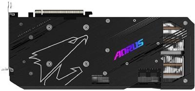 gigabyte-radeon-rx-6800-xt-master-16gb-gddr6-256-bit-ekran-karti-68
