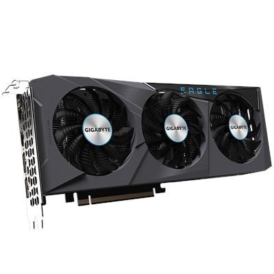 Radeon™ RX 6600 XT EAGLE 8G-02