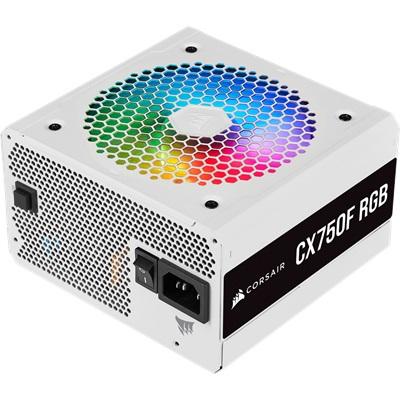 -base-cxf-rgb-wht-psu-2020-config-Gallery-CX750F-RGB-WHITE-11