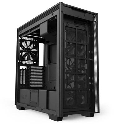 nzxt-h710i-tempered-glass-usb-3-1-siyah-mid-tower-kasa-9