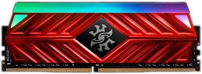 En ucuz XPG 16GB  3000mhz CL16 DDR4  Ram (AX4U3000316G16ASR4) Fiyatı