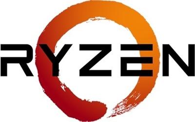 AMD Ryzen 3 3200G 3.6 Ghz 4 Çekirdek 6MB AM4 12nm İşlemci (Tray , Fansız)