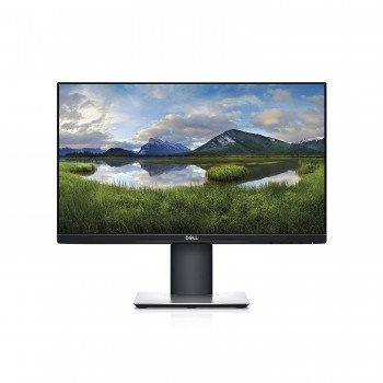 "Dell 27"" P2719H 8ms 60hz HDMI,DisplayPort Monitör"