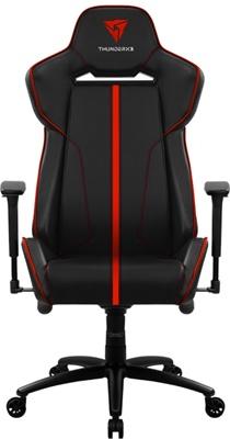 En ucuz Aerocool ThunderX3 BC7BR XXL Siyah/Kırmızı Oyuncu Koltuğu   Fiyatı