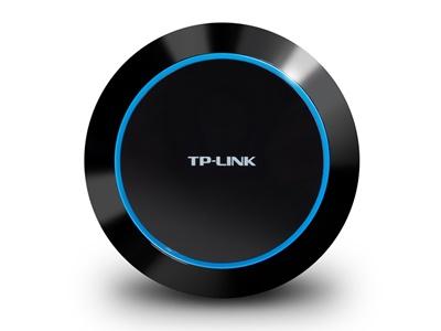 Tp-Link UP525 25W 5 Portlu USB Şarj Cihazı