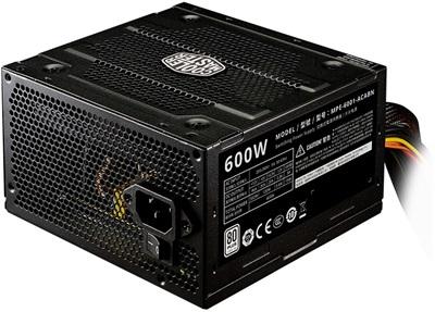elitev4-600-5