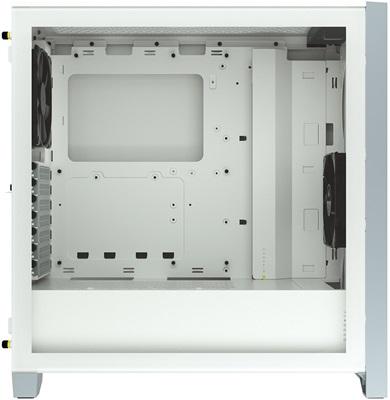 corsair-4000d-airflow-tempered-glass-beyaz-mid-tower-kasa-9