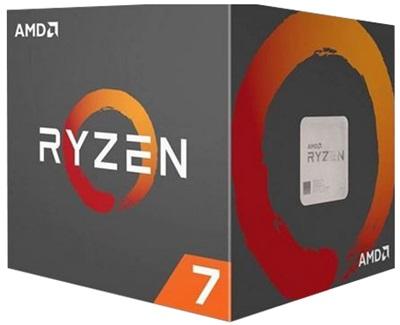 En ucuz AMD Ryzen 7 3800XT 3.90 Ghz 8 Çekirdek 32MB AM4 7nm İşlemci Fiyatı
