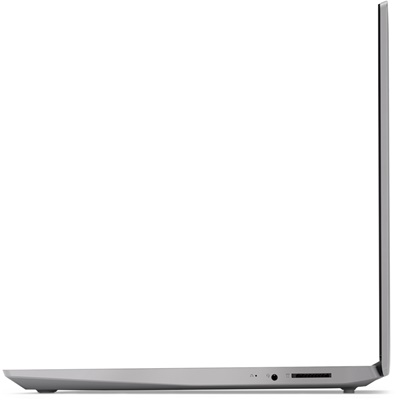 04_Ideapad_S145_14Inch_Platinm_Grey_Tour_Left_Profile