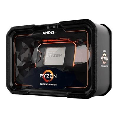 AMD Ryzen Threadripper 2990WX 3.00 Ghz 32 Çekirdek 64MB TR4 12nm İşlemci