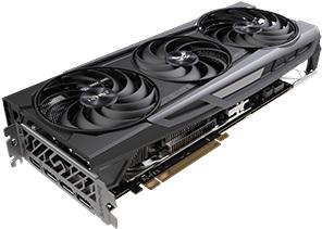 En ucuz Sapphire Radeon RX6800 Nitro+ 16GB GDDR6 256 Bit Ekran Kartı Fiyatı