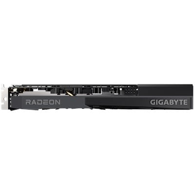 Radeon™ RX 6600 XT EAGLE 8G-07