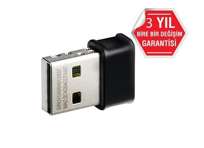 USB-AC53_4