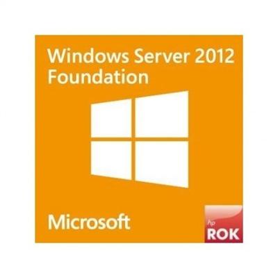 En ucuz HP 748920-021 15 Kullanıcı MS Server 2012 R2 Foundation Sunucu Yazılımı  Fiyatı