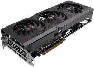 En ucuz Sapphire Radeon RX6800XT Pulse 16GB GDDR6 256 Bit Ekran Kartı Fiyatı