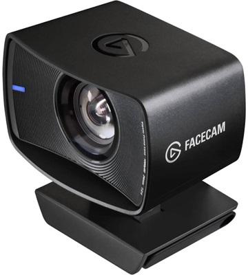 elgato-facecam-full-hd-camera-78