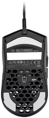 cooler-master-mm710-mat-siyah-profesyonel-gaming-mouse-9