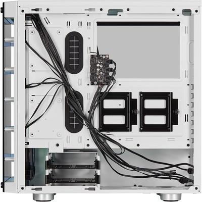 corsair-icue-465x-rgb-tempered-glass-beyaz-mid-tower-kasa-04