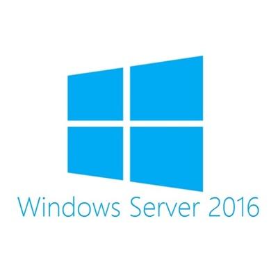 En ucuz Microsoft P73-07126 OEM Server 2016 Standart 1 Kullanıcı Sunucu Yazılımı  Fiyatı