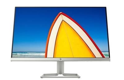 "HP 23.8"" 2XN60AA 5ms 60hz HDMI,DPPort Monitör"