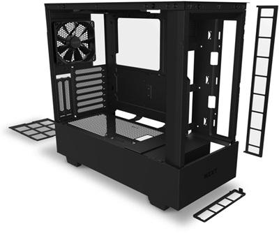 nzxt-h510-elite-rgb-tempered-glass-usb-3-1-siyah-mid-tower-kasa-15