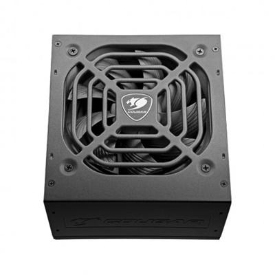 cougar-cgr-stx-600-600w-80-fan-power-supply-kasalar-guc-kaynaklari-134614_460