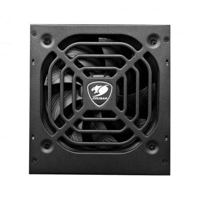 cougar-cgr-stx-600-600w-80-fan-power-supply-kasalar-guc-kaynaklari-134615_460