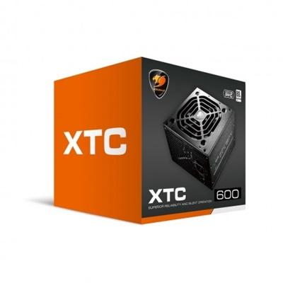 cougar-cgr-stx-600-600w-80-fan-power-supply-kasalar-guc-kaynaklari-134616_460