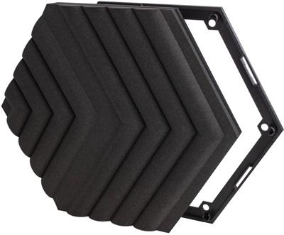 -base-elgato-wavepanels-starter-config-Gallery-Wave-Panels-Black-Device-Shot-12
