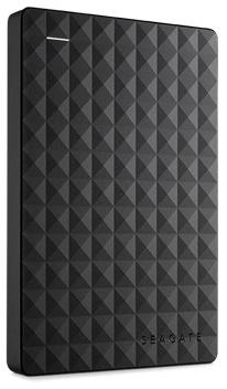 2-nexpansion-portable-hero-right-400x400