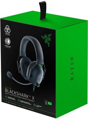 razer-blackshark-v2-x-thx-sertifikali-gaming-kulaklik-83