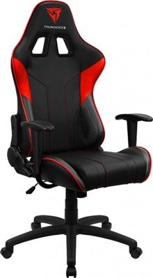 ec3_black-red_l45