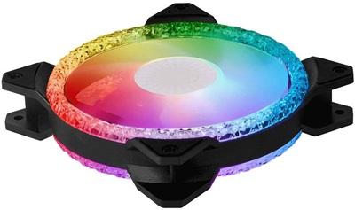 cooler-master-mf120-prismatic-rgb-120mm-fan