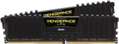 En ucuz Corsair 16GB(2x8) Vengeance LPX 3600mhz CL20 DDR4  Ram (CMK16GX4M2C3600C20) Fiyatı