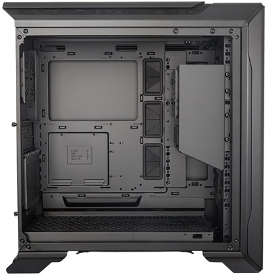 cooler-master-mastercase-sl600m-tg-black-edition-usb-3-0-mid-tower-kasa-4
