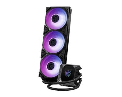 product_161475664530e82e18e5f5e39f72ccadb4dfeacb17